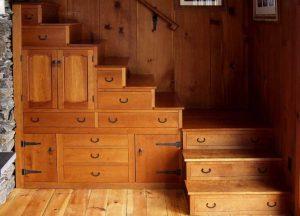aa-cupboardunderstairs