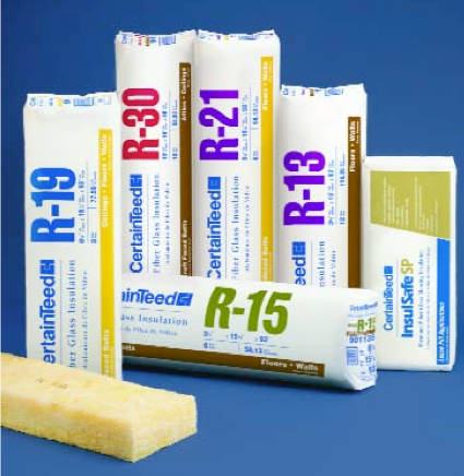 High Density Batt Insulation Penciljazz Architecture Of