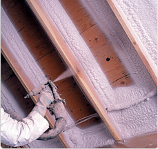 Core Bond Insulation