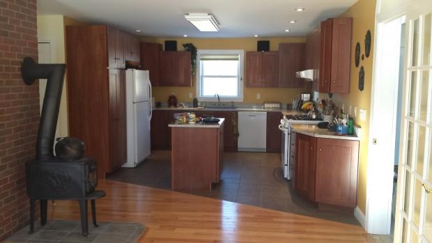 Rearick-Kitchen1-X