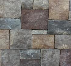 Stone Veneer 2