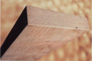 Structural Laminate 2