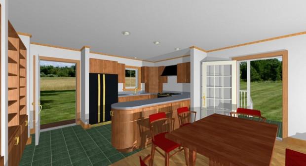 SunJazz-1320-2B-Kitchen