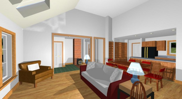 SunJazz-1320-2B-Living Room