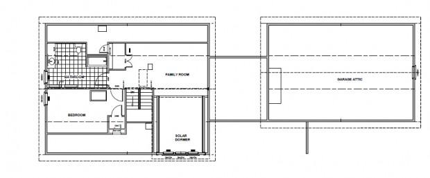 SunJazz-2600-4B-2nd Floor