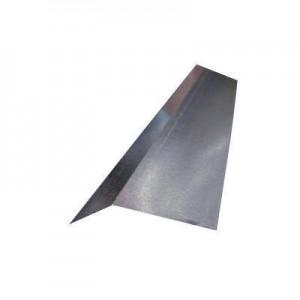 Termite Shield