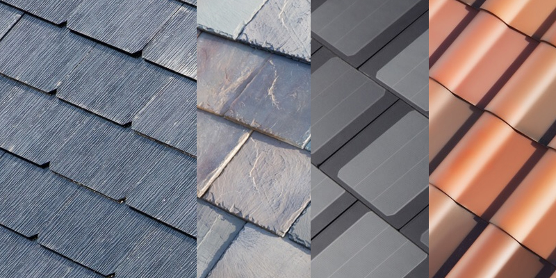 Tesla Solar Roof Shingles >> Tesla Solar Roof Shingles Penciljazz Architecture Of Maine