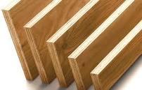 Veneer Lumber