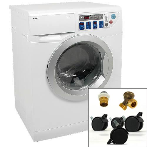 Energy Efficient Washer Dryer Combo Penciljazz